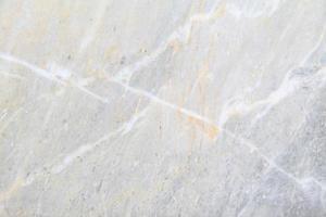 mármore telhas textura parede mármore plano de fundo