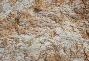 textura de fundo de pedra foto