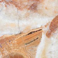 fundo de pedra mármore