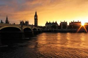 Westminster foto