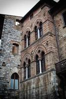 Siena foto