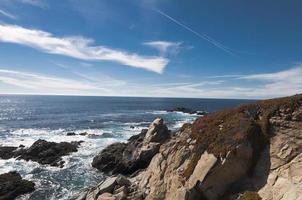 Monterey | carmel foto