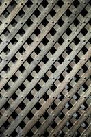 implantar metal