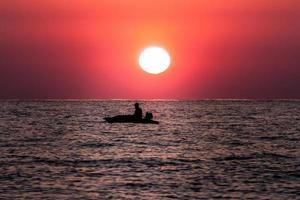 pescatori siciliani