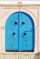 porte de méditerranée, foto