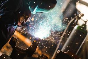 salão de distribuição de eletricidade na indústria metalúrgica