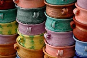 cerâmica [1] foto