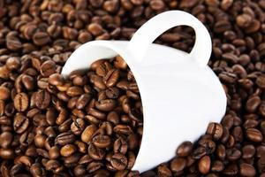 café foto