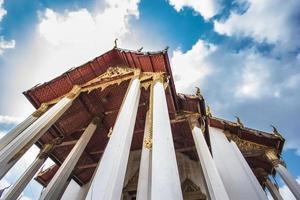 suthat templo thepwararam foto