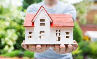 casa nas mãos, verão ao ar livre, novo conceito em casa