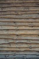textura de madeira para o fundo