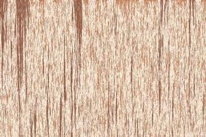 fundo de arte digital marrom de madeira foto