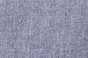 close-up de jeans azul claro foto
