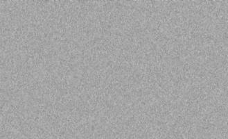 fundo cinza azulado foto