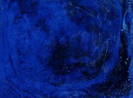 abstrato azul e preto foto