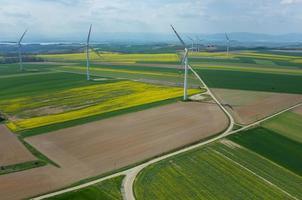 moinhos de vento