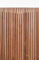 pranchas de textura de parede de madeira