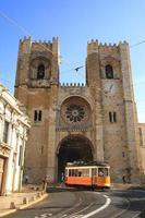 se catedral foto