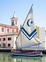 veleiros antigos