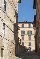 macerata (marchas, itália) foto