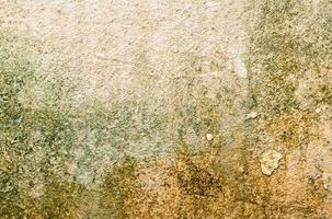 textura da parede e fundo foto