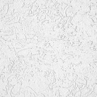 parede de pedra com fundo texturizado foto