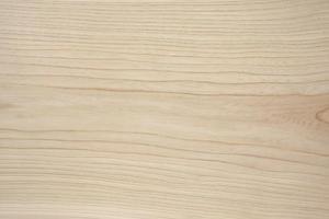 fundo de textura de placa de madeira foto