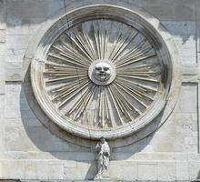 tolentino (marchas, itália)