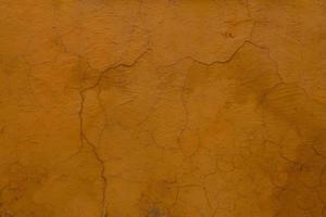 parede texturizada foto