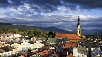 Toelz ruim - bavaria