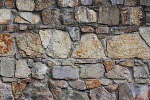 textura de fundo de parede velha