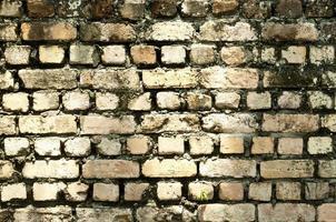 fundo de parede sujo