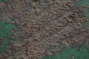 textura em navios de aço foto