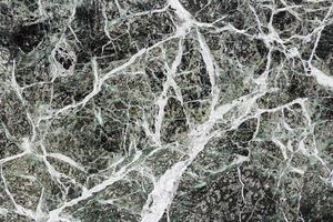 textura de mármore escuro