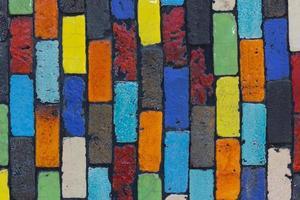 tijolo cerâmico