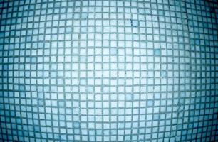 fundo de parede de azulejos