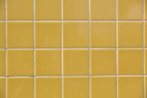 detalhe de azulejos portugueses.