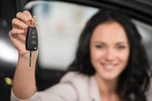 vendas de carros foto