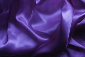 textura de tecido para o fundo foto