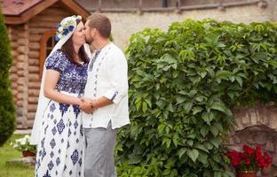 o beijo foto