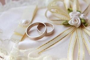 acessório de casamento