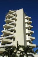 torre do hotel pier 66