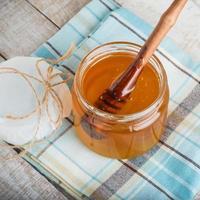 mel fresco