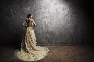 glamour foto