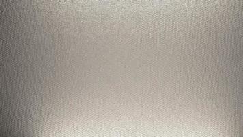 close up do padrão de tecido