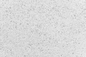 superfície de concreto cinza claro foto