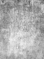superfície de concreto cinza escuro