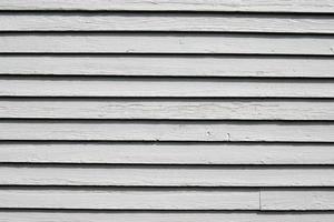 padrão de madeira antigo
