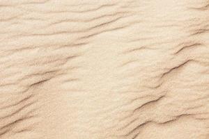 fundo de areia foto