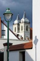 st. igreja de joão